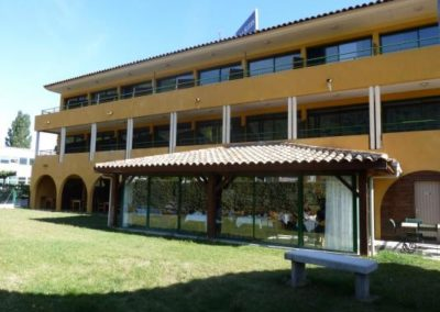 HOTEL-GEMENOS-exterieur