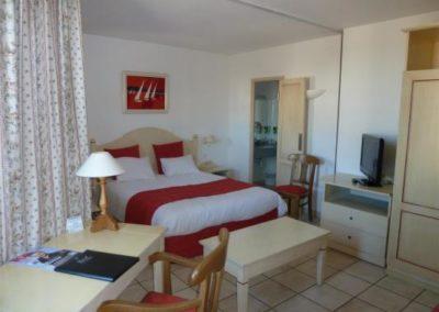 chambre-hotel-aubagne-gemenos