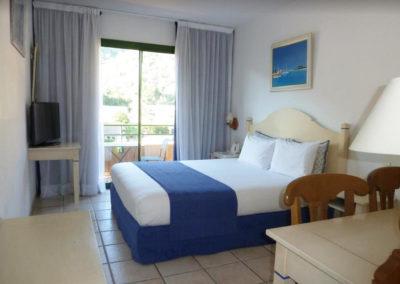 chambre-hotel-aubagne-marseille-2