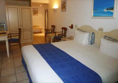 chambre-hotel-aubagne-marseille-3