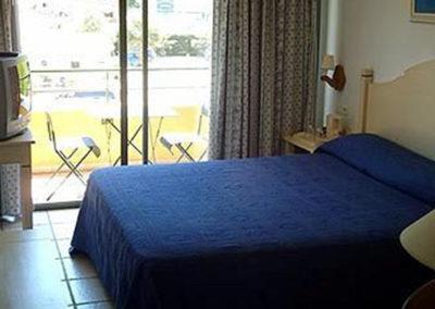 chambre-hotel-aubagne-marseille-CALME