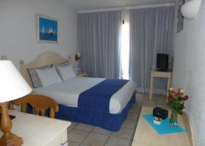 hotel-aubagne-marseille-1