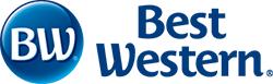BEST WESTERN | Hôtel*** Gémenos Aubagne